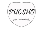 Pucsho