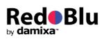 RedBlu by Damixa