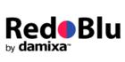 RedBlu by Damixa гигиенические души