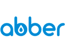 Abber аксессуары для ванной
