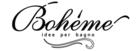 Boheme аксессуары для ванной