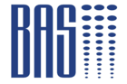 BAS Акриловые ванны