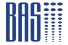 BAS Карнизы и шторки