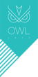 OWL 1975 тумба с раковиной