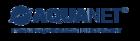 Aquanet душевые панели