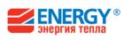 Energy полотенцесушители водяные