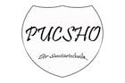 Pucsho сифоны и сливы-переливы
