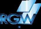 RGW Душевые кабины
