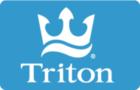 Triton смесители для кухни