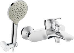 Смеситель Am.Pm Like F8015000 для ванны и душа