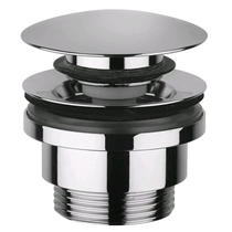 Донный клапан Paffoni 00231092