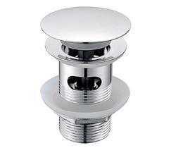 Wasserkraft A024 Донный клапан Push-up