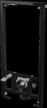 Рама для подвесного унитаза WC Kombi (высота монтажа 1,2 м), A113/1200