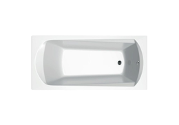 Акриловая ванна Ravak DOMINO PLUS 170х75 C631R00000
