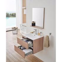 Комплект мебели SSWW BW6202-1 для ванной
