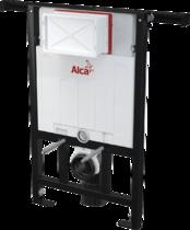 Система инсталляции alcaplast AM102/850 для унитаза