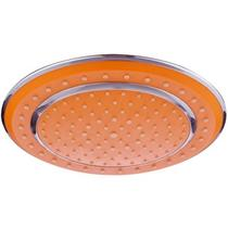 Верхний душ  KAISER SH-200 Orange