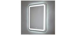 Зеркало Grossman Elegans с сен. выключателем 555800 55x80