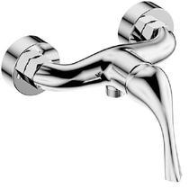 Смеситель для ванны с душем KAISER Comba 48077
