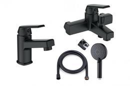 OneLife P02-311b набор смесителей
