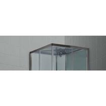 Крыша плексиглас ILMA 109  (90*90)