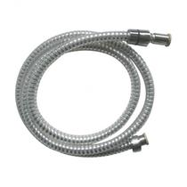 Шланг душевой Lemark 150 см (LE8043P)