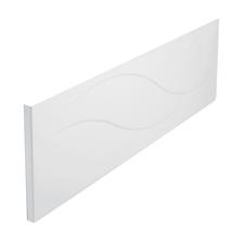 Панель фронтальная для акриловой ванны Santek Монако XL 170х75,Тенерифе XL 170x70 1WH112081