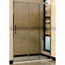 Душевая дверь Weltwasser СЕРИЯ WW600 Арт. 600S3-150R