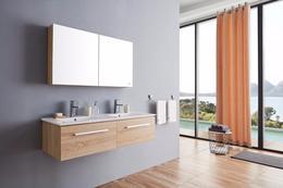 Комплект мебели SSWW BW6205 для ванной