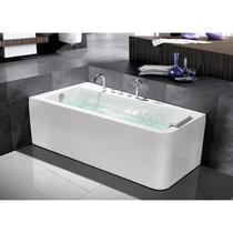 Акриловая ванна Grossman GR-17095L 170x95