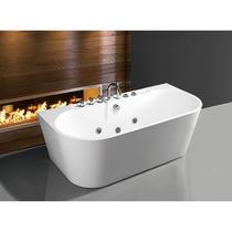 Акриловая ванна Grossman GR-17075 170x75