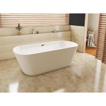 Акриловая ванна Grossman GR-1502 180x80