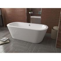 Акриловая ванна Grossman GR-1601 170x75