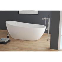 Акриловая ванна Grossman GR-1401 170x80