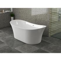 Акриловая ванна Grossman GR-2101 170x80