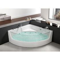 Акриловая ванна Grossman GR-15000 150x150