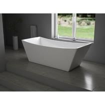 Акриловая ванна Grossman GR-2001 170x80
