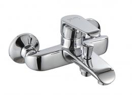 Смеситель Redblu by Damixa Origin Evo 821000064 для ванны