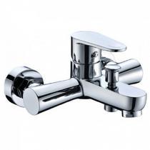 Смеситель для ванны с душем KAISER County 55222