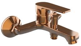 Смеситель для ванны/душа Orange Loop M26-100rg с душевым набором