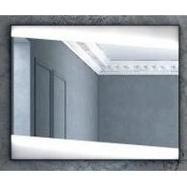 Зеркало с LED подсветкой Cezares 45051