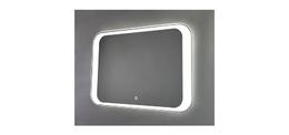 Зеркало Grossman Modern с сен. выключателем 280550 80x55