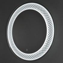 Зеркало Niagara Uranus LED d770 c сенсором