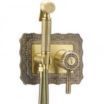 Гигиенический душ Zorg Antic A 116 BD-BR