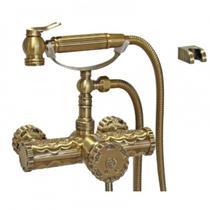 Гигиенический душ Zorg Antic A 122 BD-BR