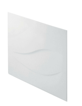 Панель боковая для акриловой ванны Santek Монако 150, 160, 170, Тенерифе 150,160, 170 R 1WH207788
