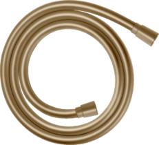 Шланг для душа Hansgrohe HG Isiflex'B 125 см, 28272140