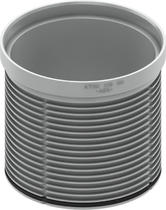 TECE Удлинитель без фланца для TECEdrainpoint S 3660006