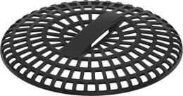 TECE Решетка для волос для трапа TECEdrainpoint S 3690005