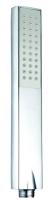 Ручной душ Gllon GL-S6158WG